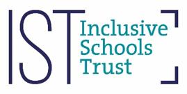Inclusive Schools Trust