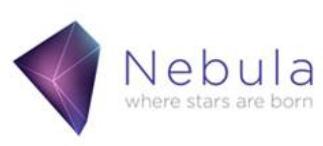 Nebula Federation